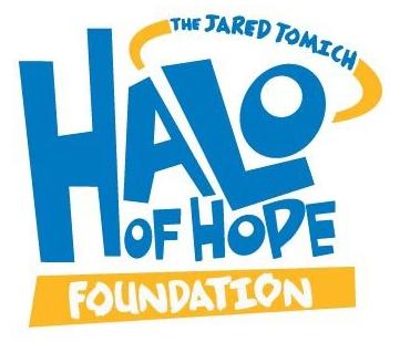 Halo of Hope Foundation