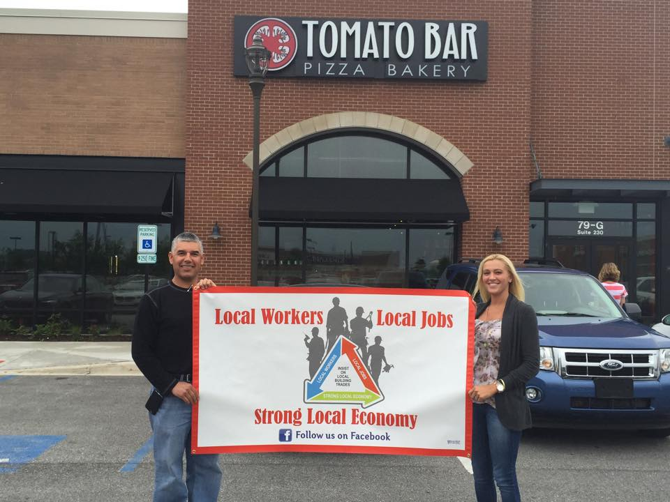 Local Workers Tomato Bar.jpg