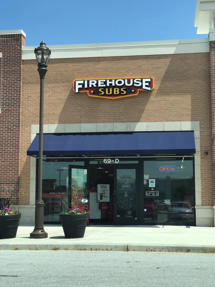 Firehouse sub.jpg