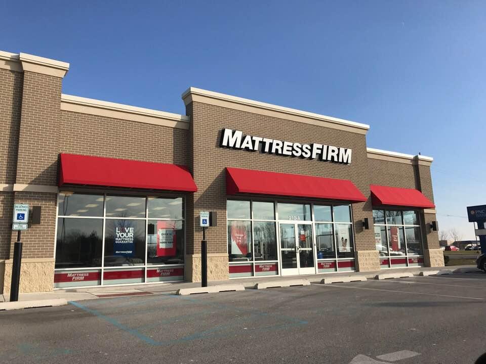 Mattress Firm.jpg