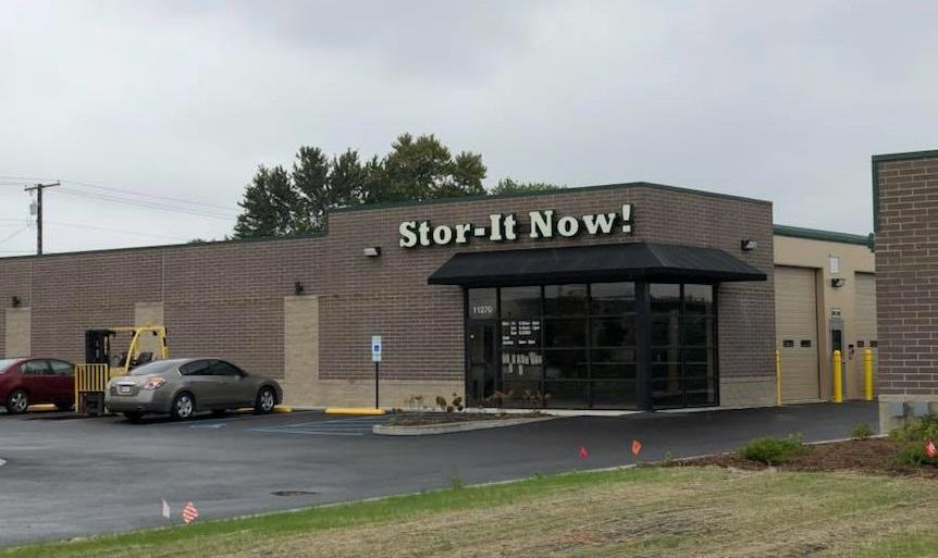 Stor-It-Now CP.jpg