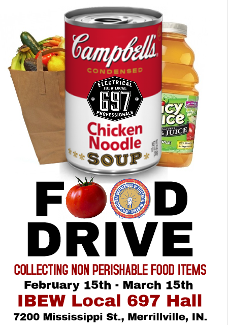 Food Drive Feb. 2019.png