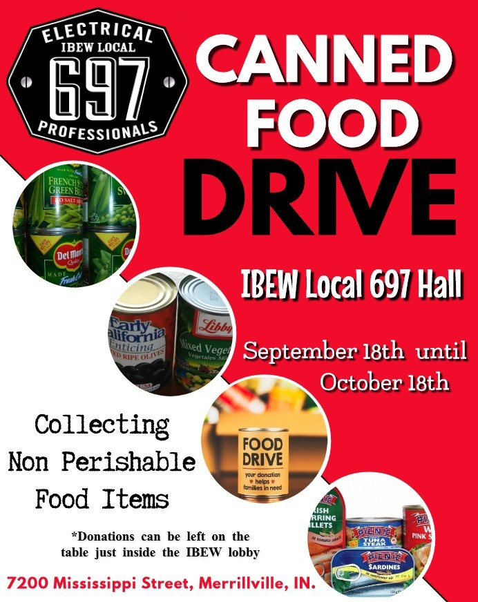 Food Drive September 2019 Flyer.jpg