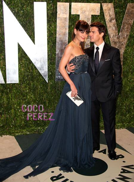 vanity-fair-oscar-party-2012-katie-holmes-elie-saab-couture__oPt