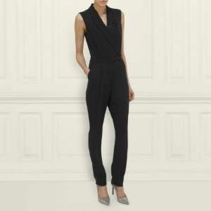 Cannes Tailored Jumpsuit.jpg