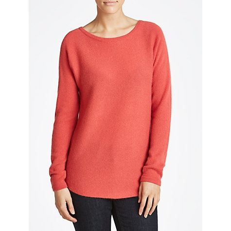 Weekend by MaxMara - Bastia Cashmere Jumper £164.