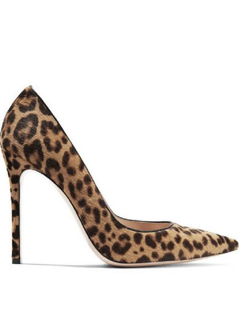 leopard print.png