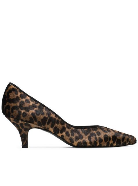 leopard print (2).png