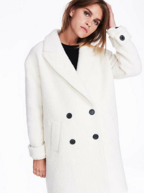 ba&sh wool coat.png