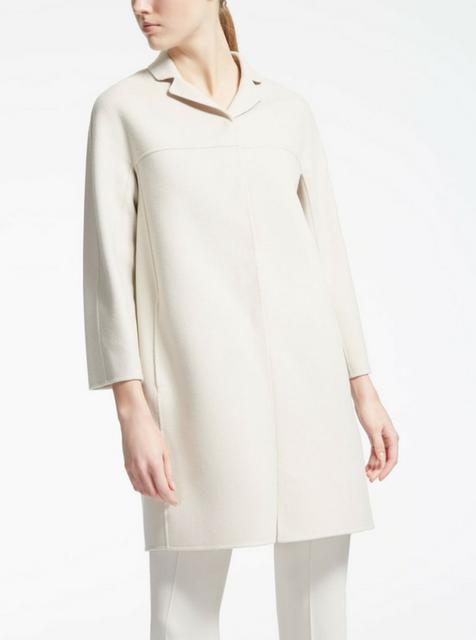 max mara wool coat (2).png