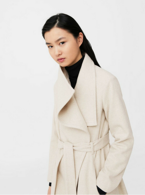 mango wool coat (1).png