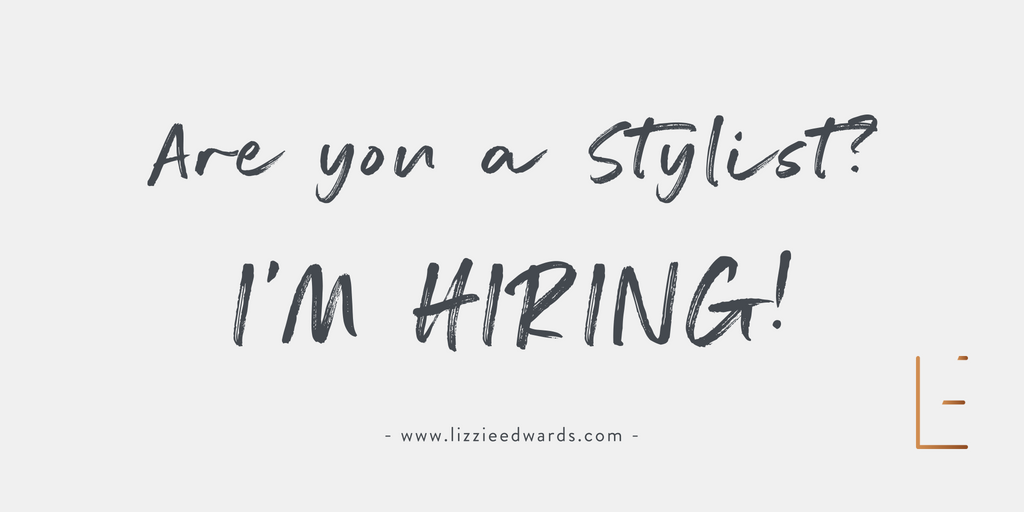 are you a stylist.png