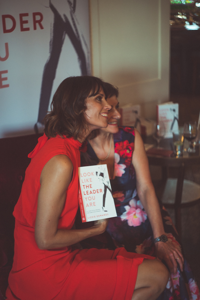 LE Book Launch (139 of 158).jpg