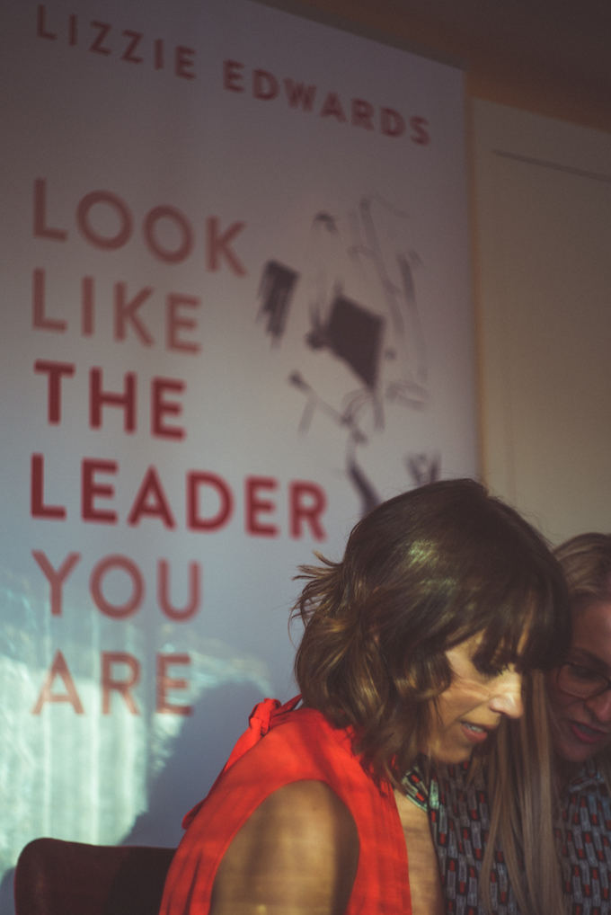 LE Book Launch (142 of 158).jpg