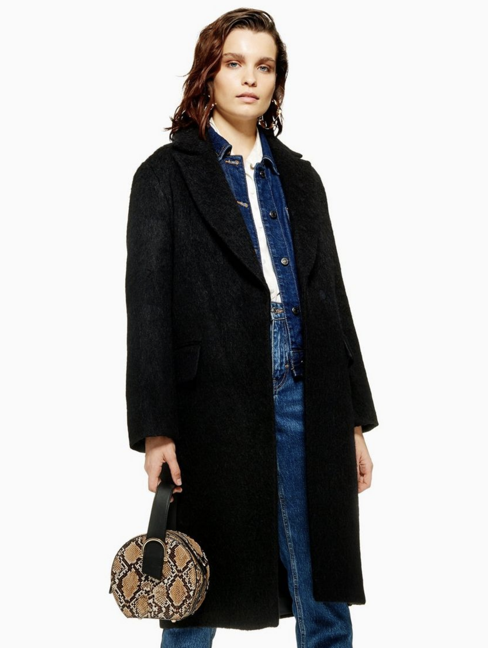 Lizzie Edwards Stylist London TopShop_Black_Wool_Coat.png