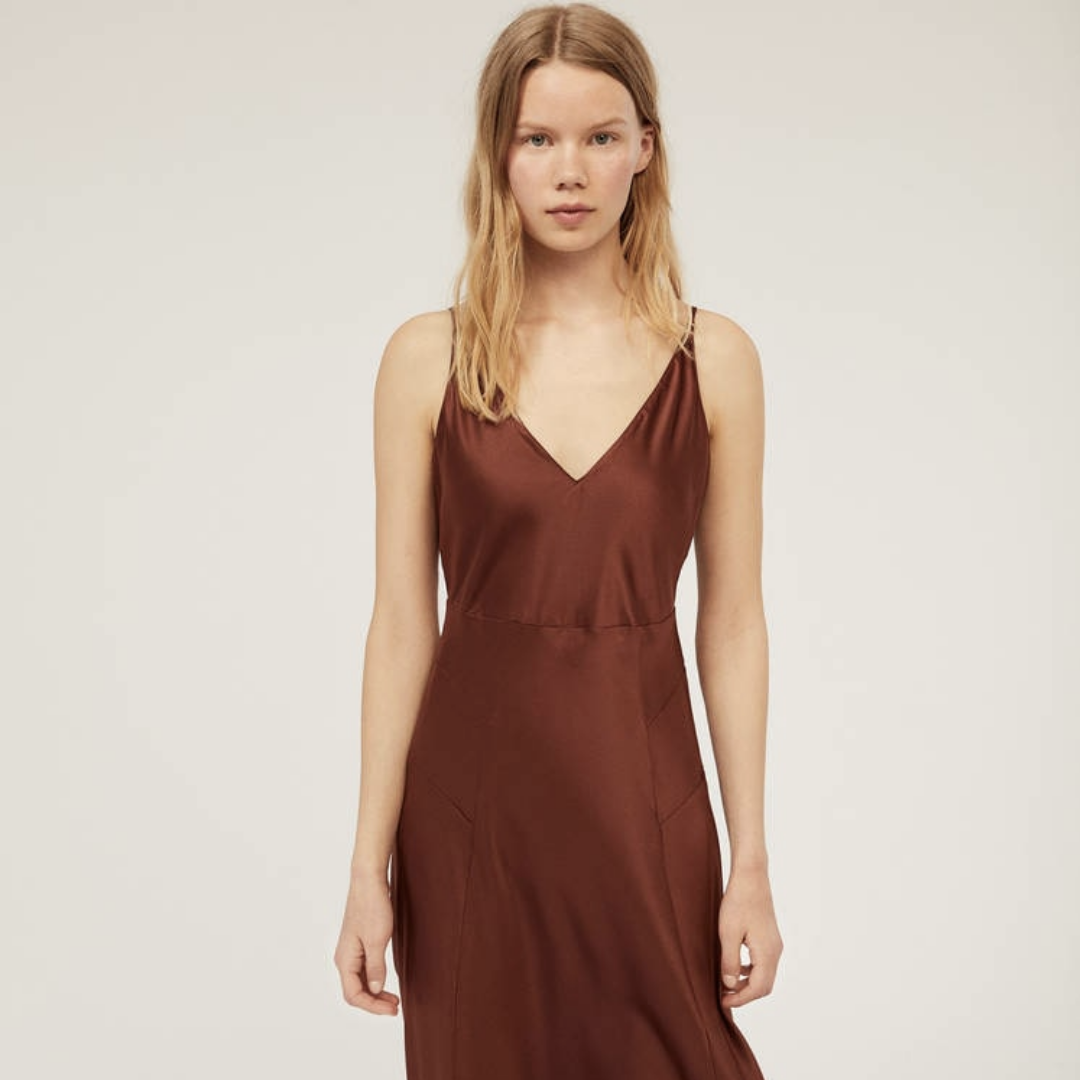 brownslipdress.png