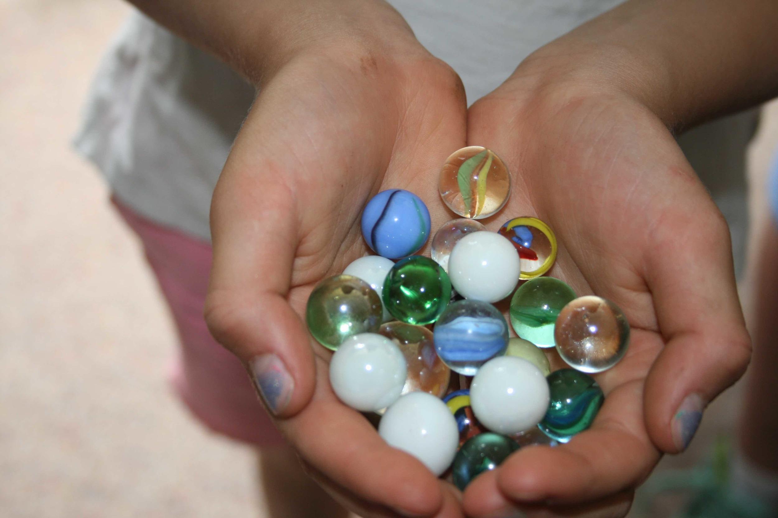 marbles hands copy.jpg
