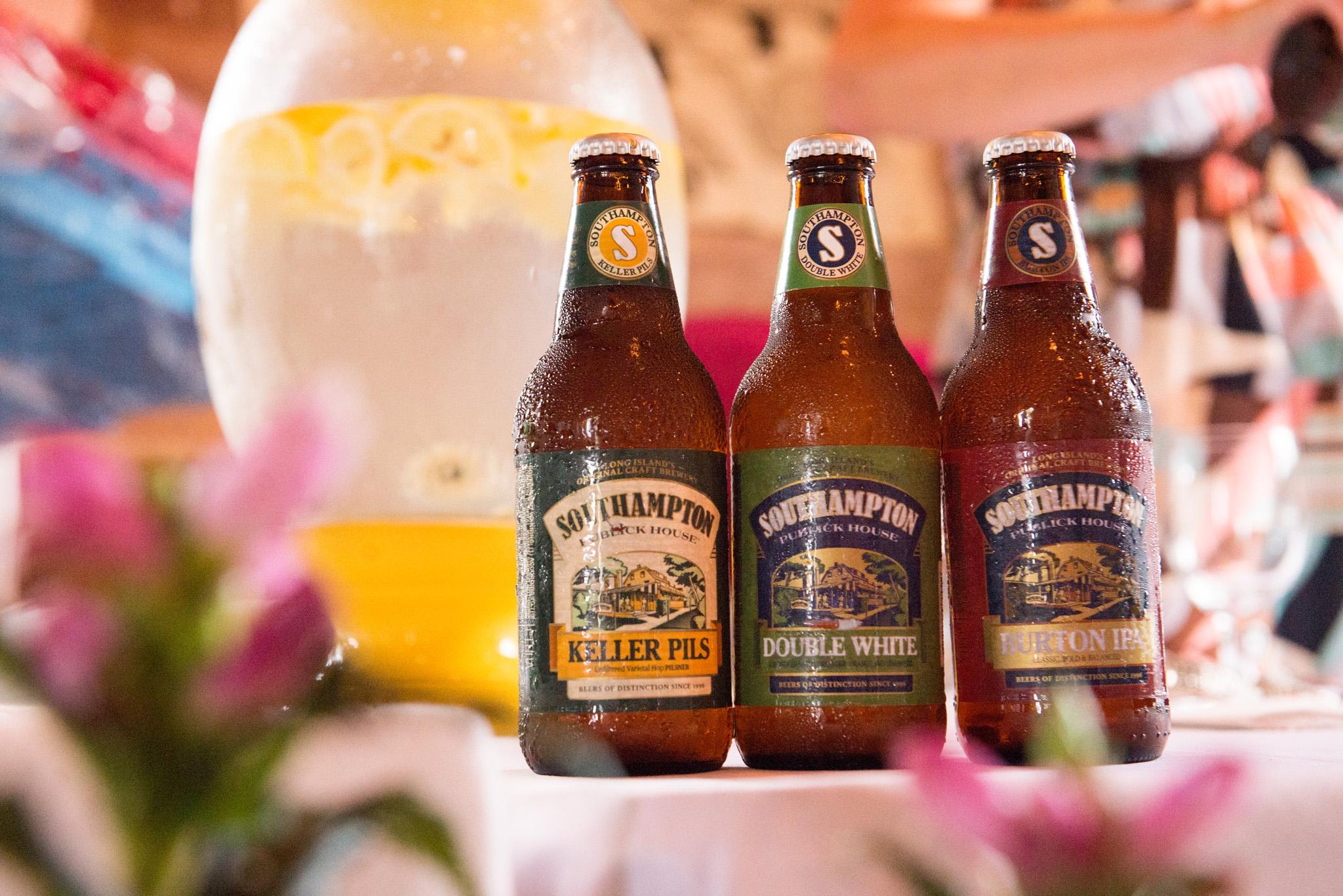 Southampton beer.jpg