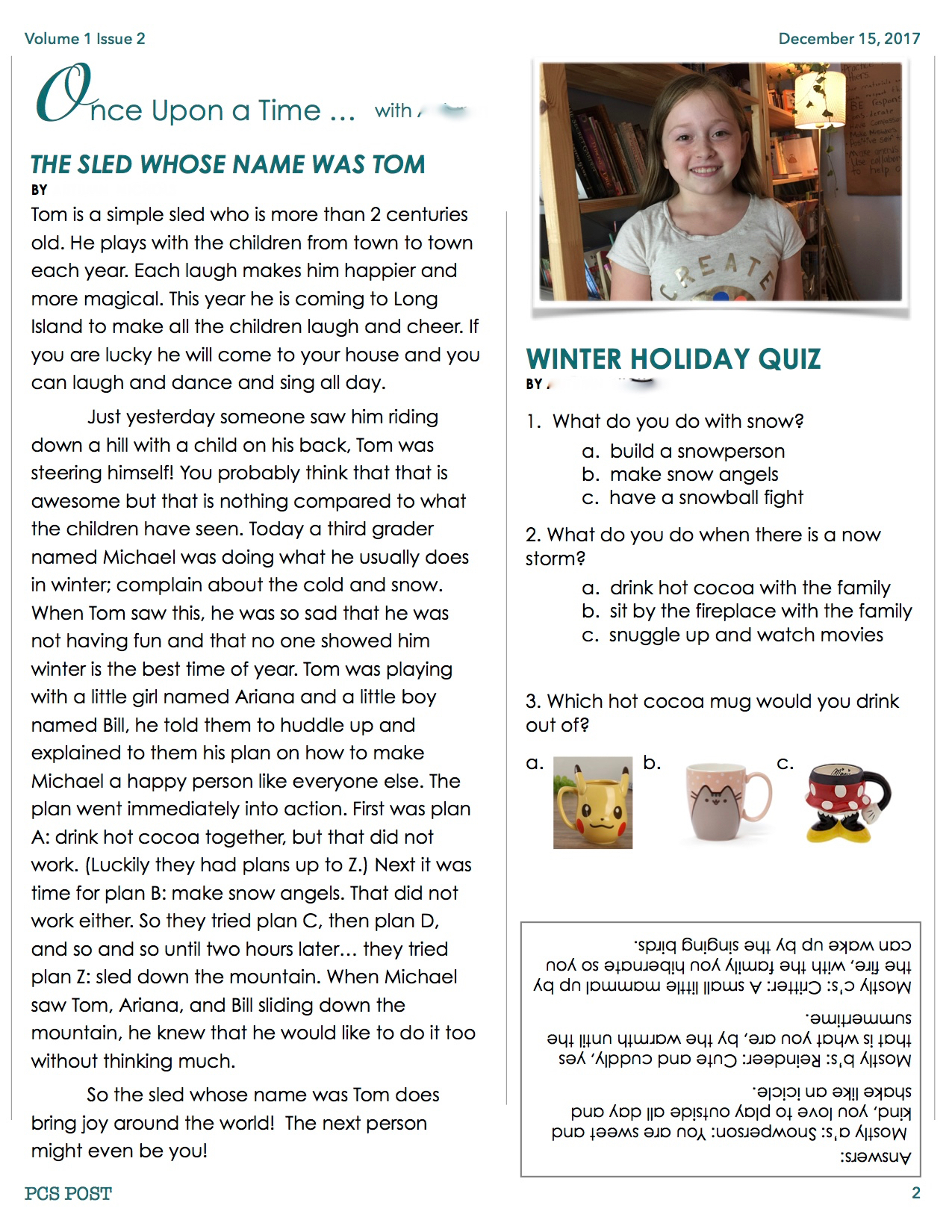 issue 2 page 2 JPEG.jpg