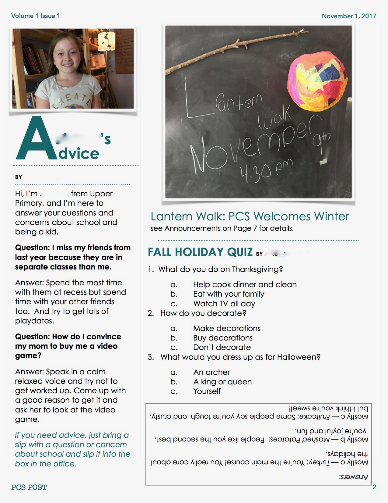 pcs post issue 1 page 2.jpg