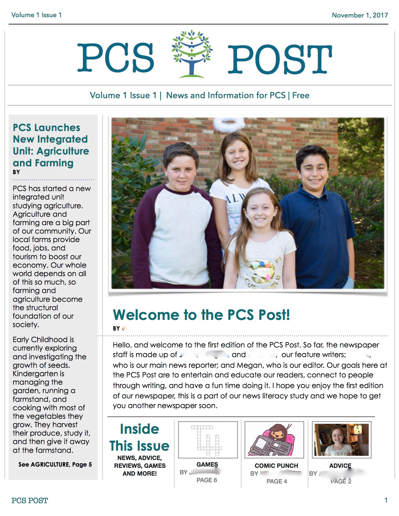 pcs post issue 1 page 1.jpg