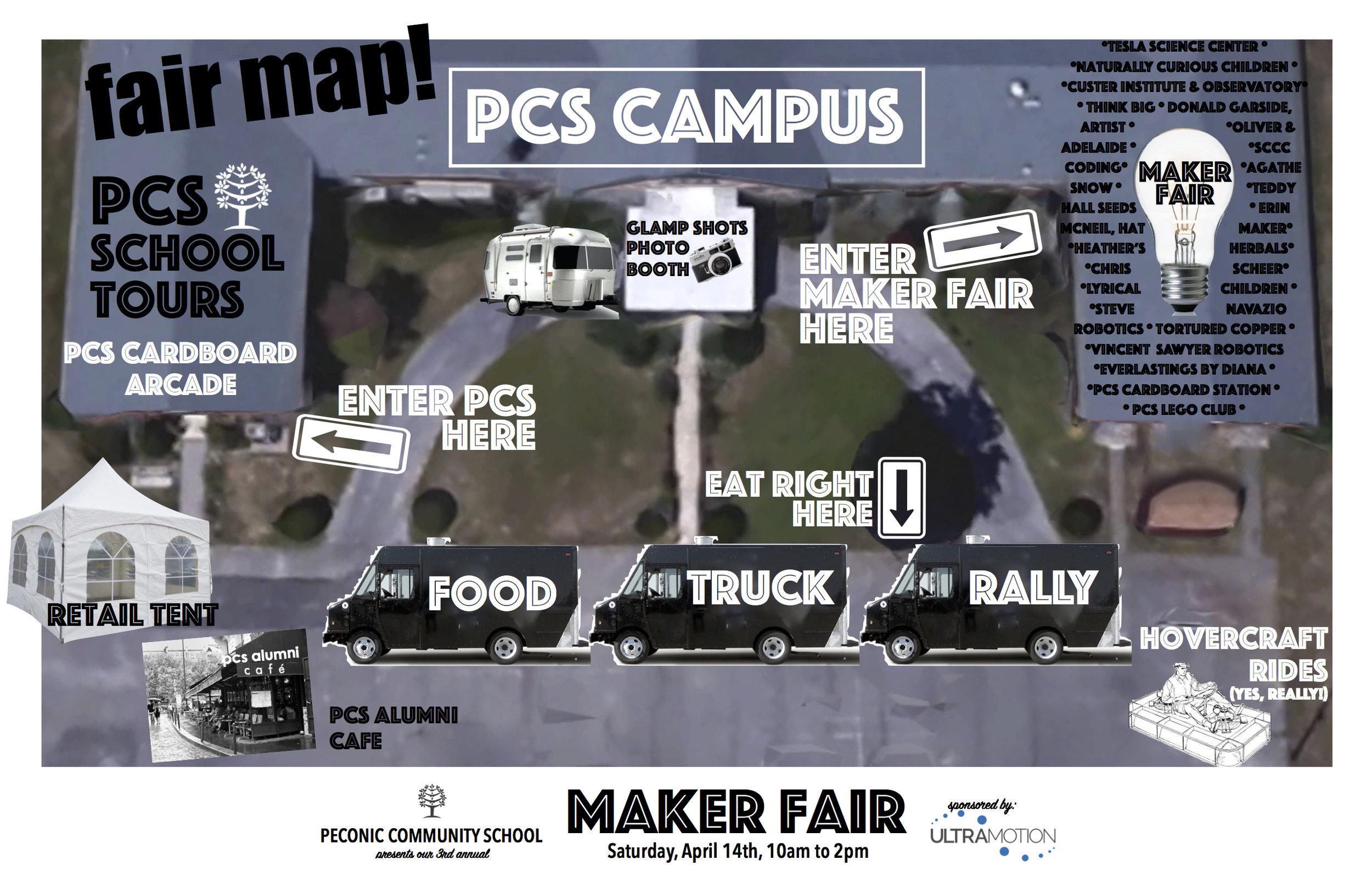 FINAL maker fair map final .jpg