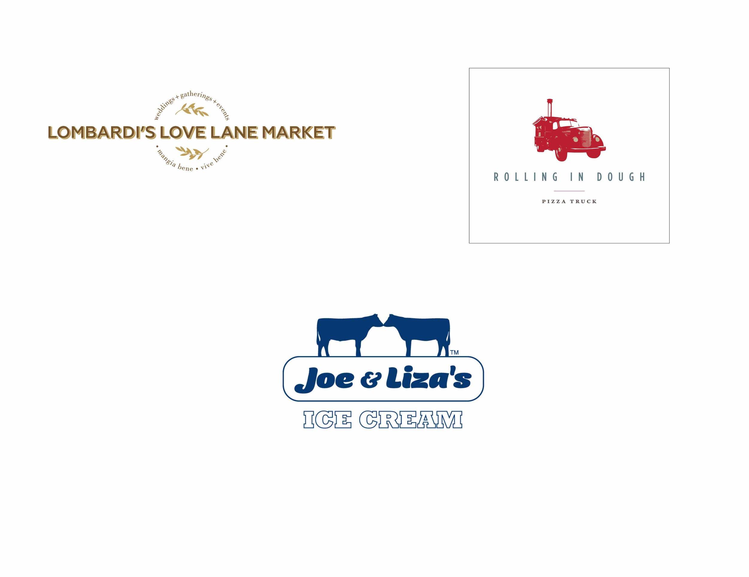 2018 SHARE sponsor logos.jpg
