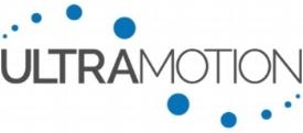 ultra-motion-logo.jpg