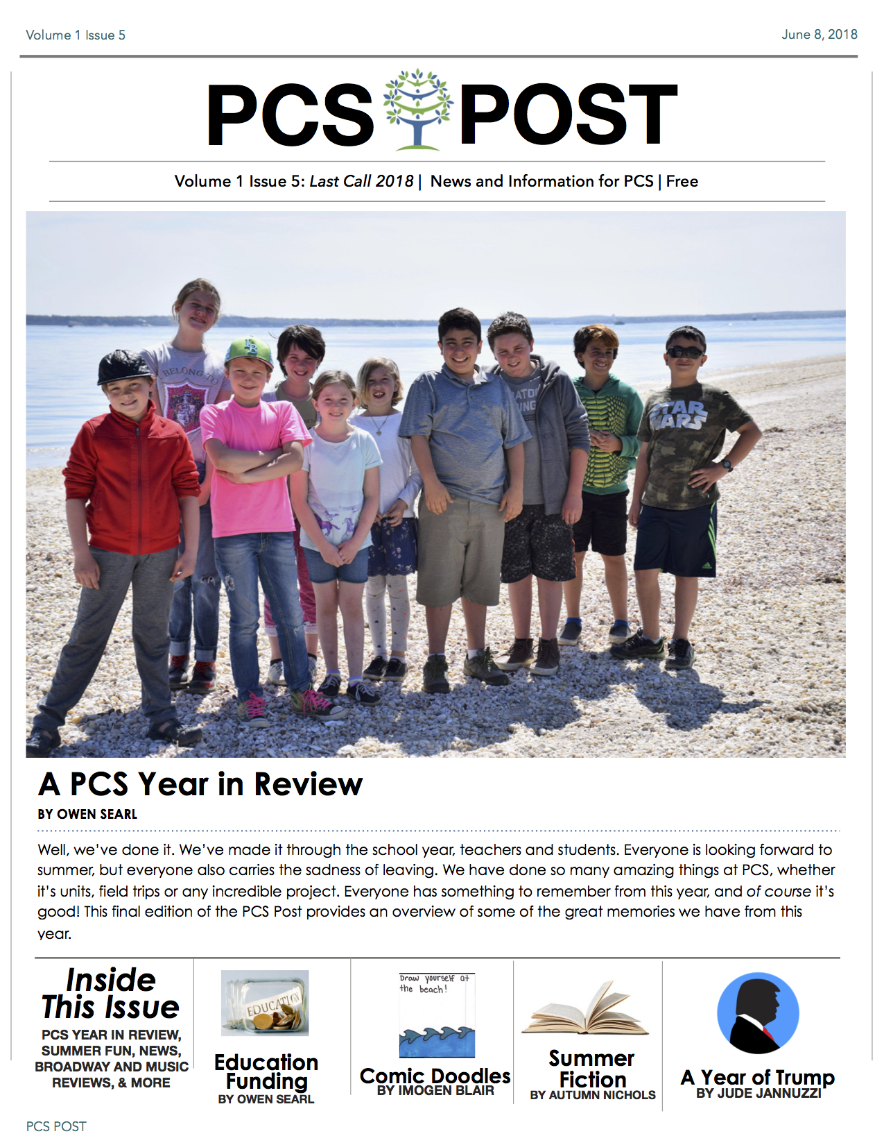 pcs post final issue page 1.jpg