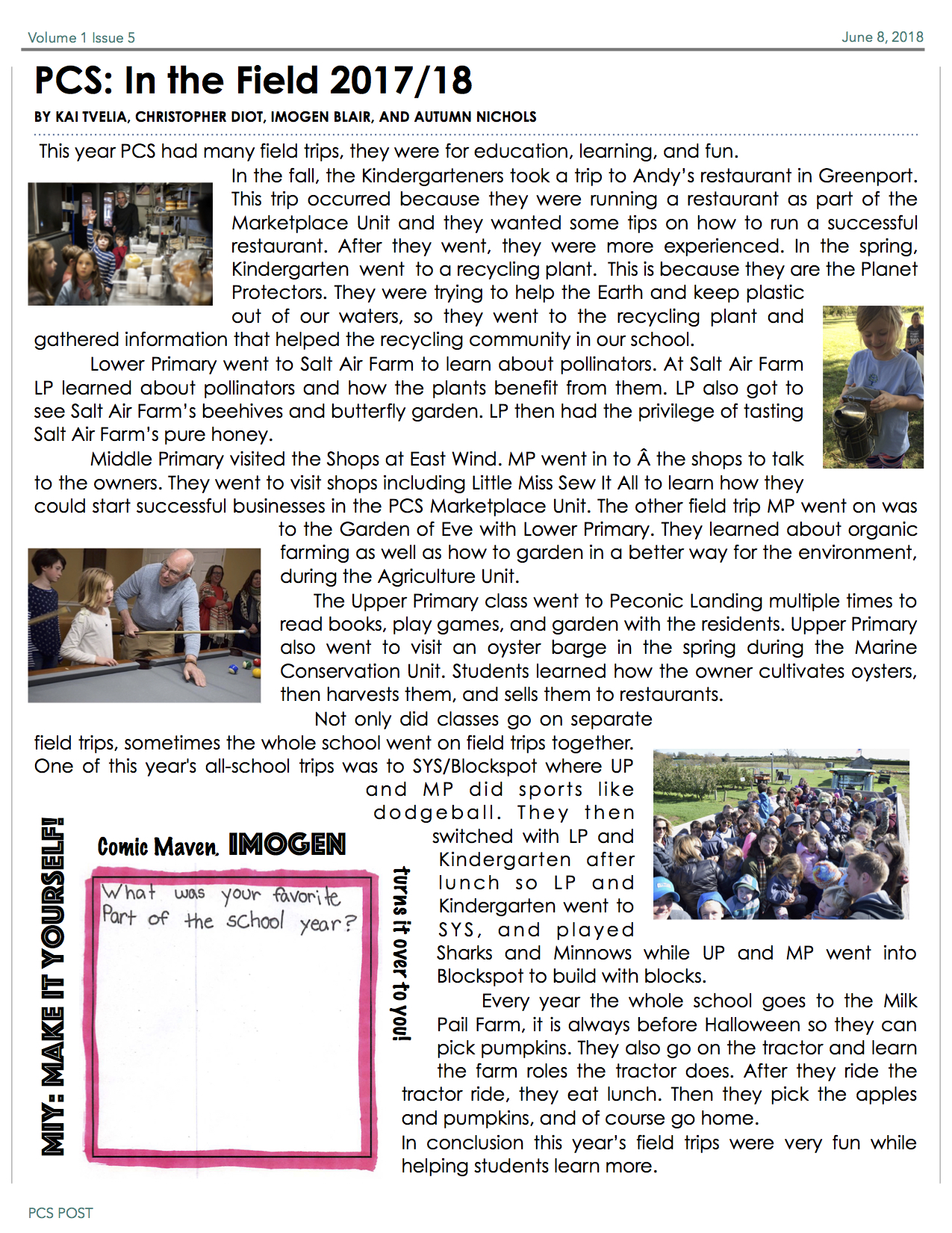 pcs post final issue year in review page 4.jpg