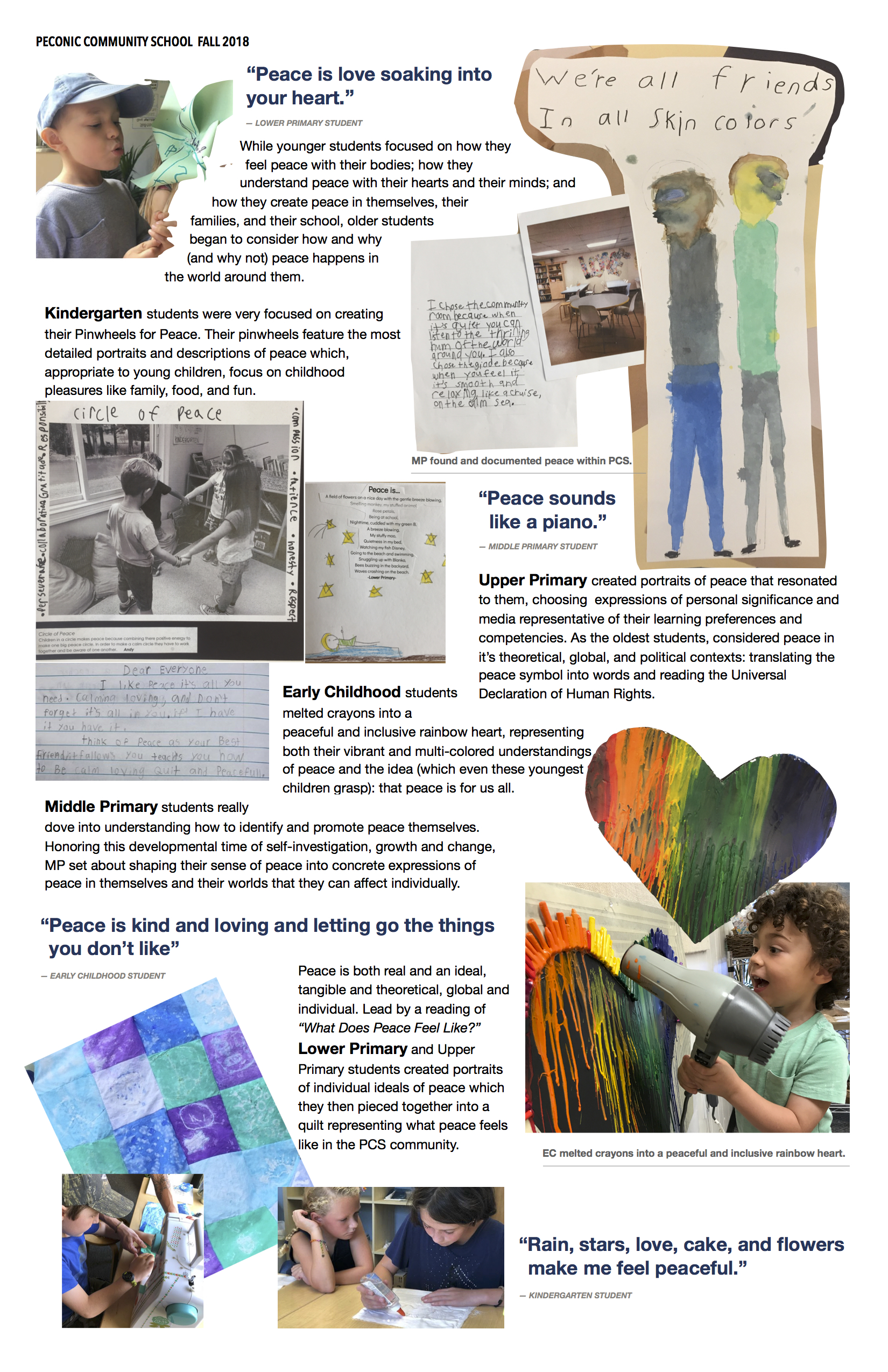 day of peace PAGE 2.jpg