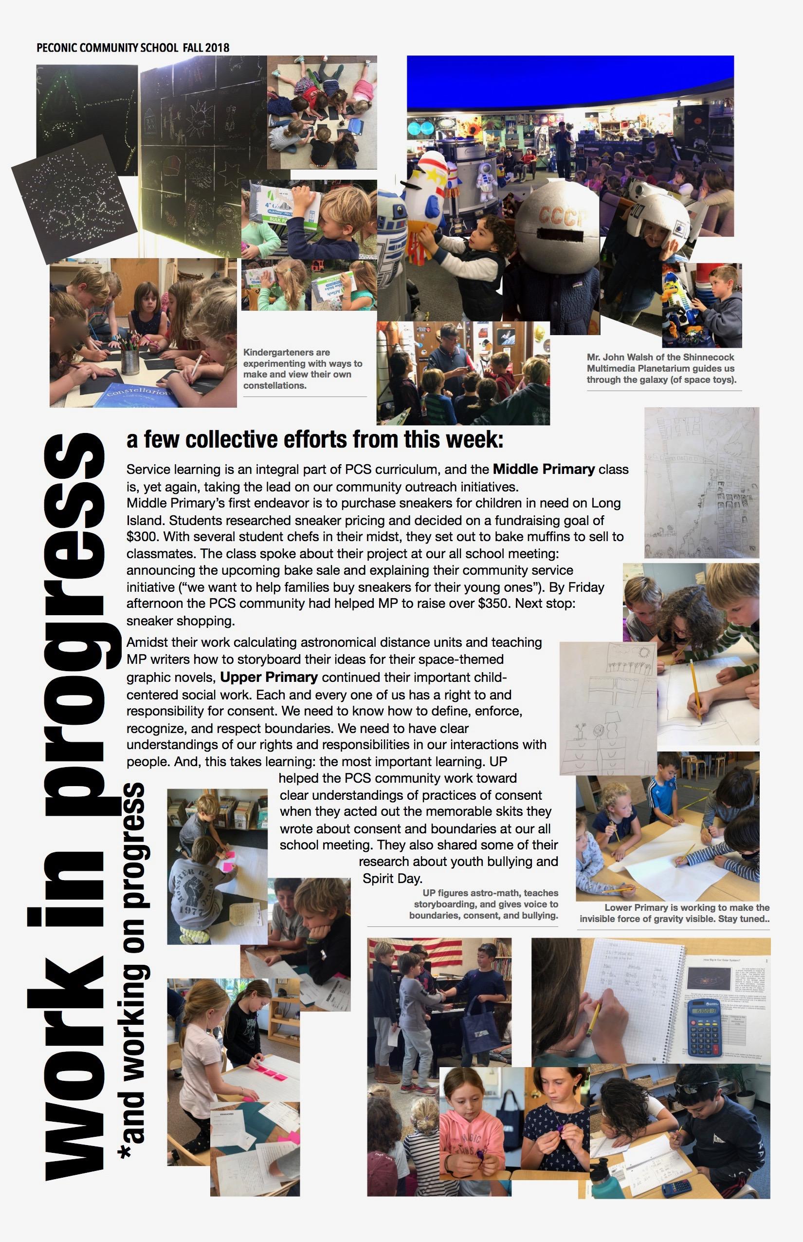 weekly october 19 page 2 JPEG (1).jpg