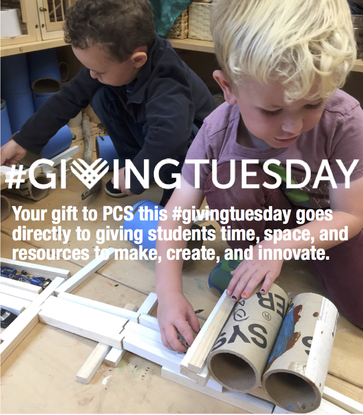 giving tuesday 2018 1.jpg