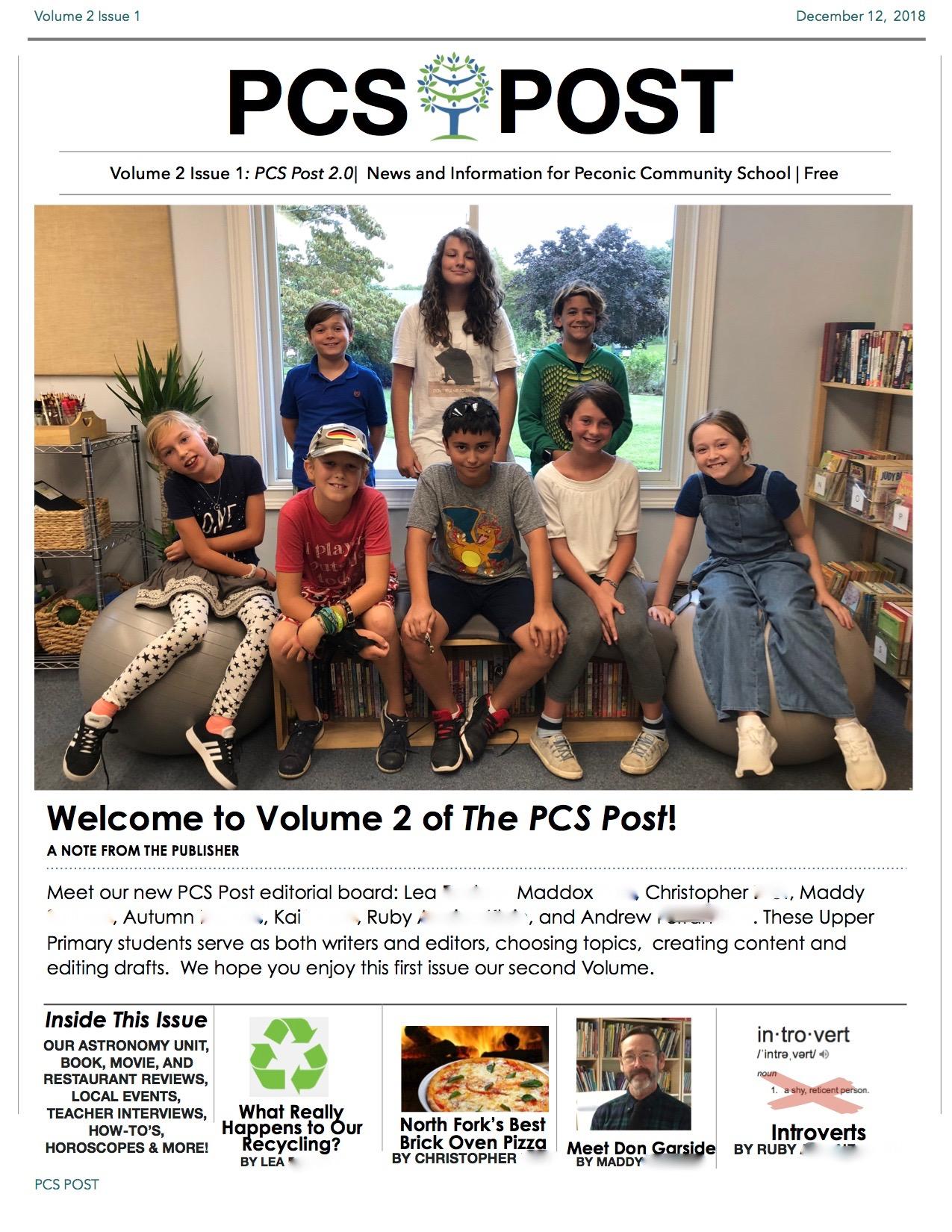 PCS POST vol 2 issue 1 pg 1 JPEG (1).jpg