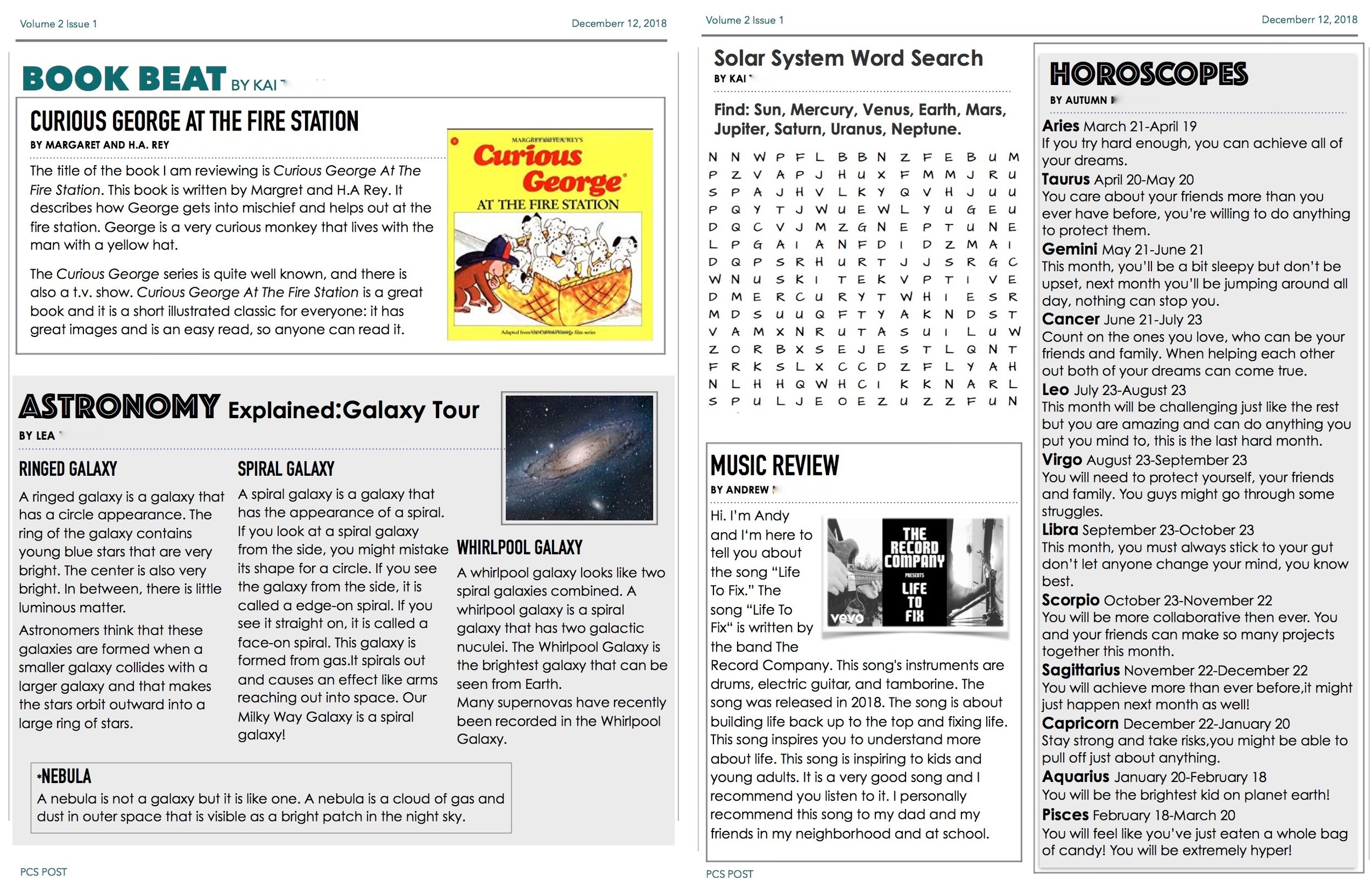 PCS POST vol 2 issue 1 pg 3 JPEG (1).jpg