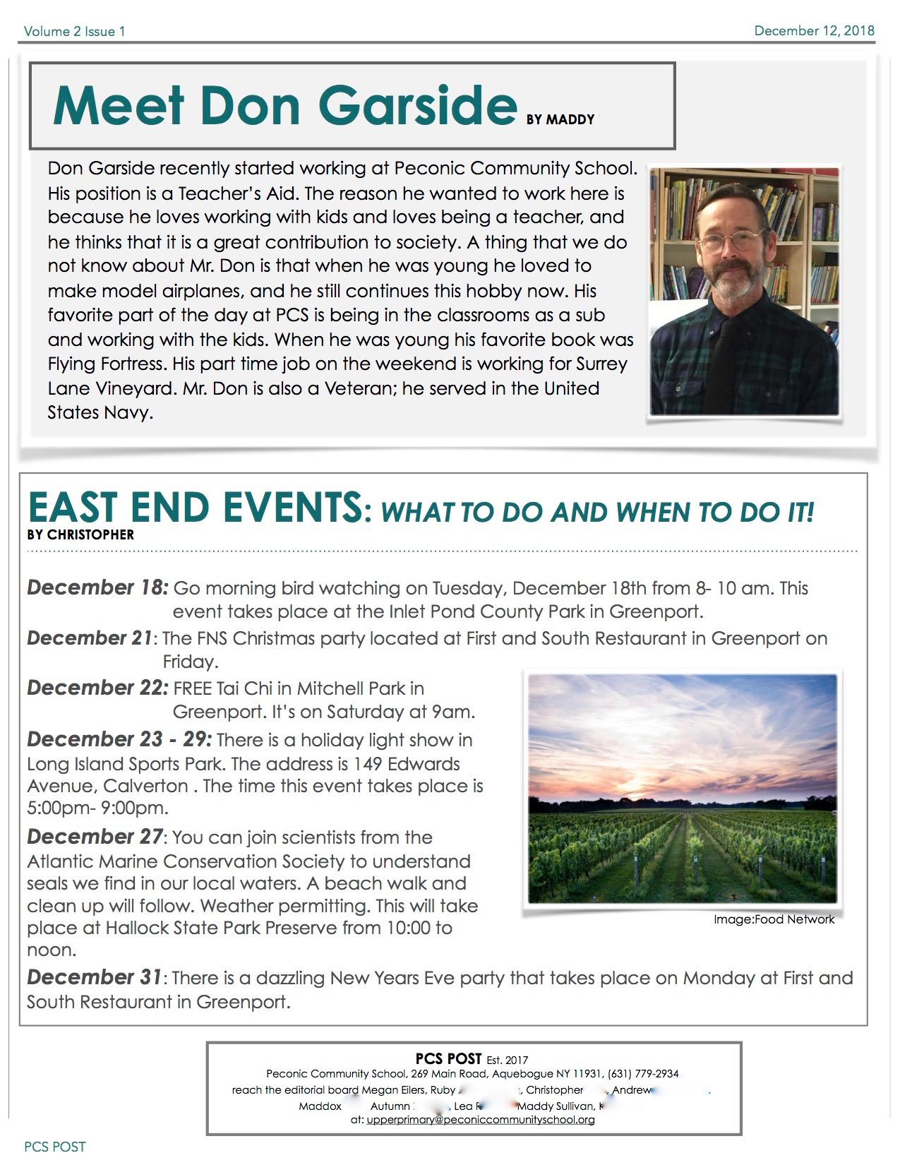 PCS POST vol 2 issue 1 pg 12 JPEG (1).jpg