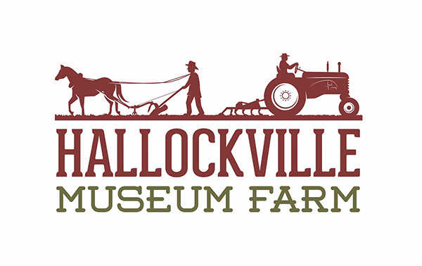 Hallockville logo 72dpi-600w.jpg