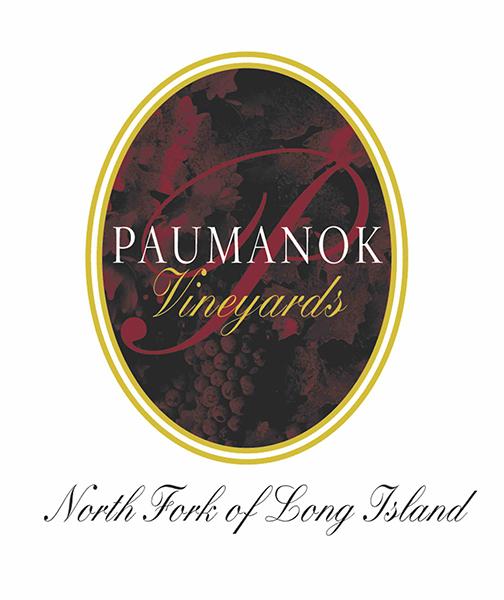Paumanok logo 72dpi-600h.jpg