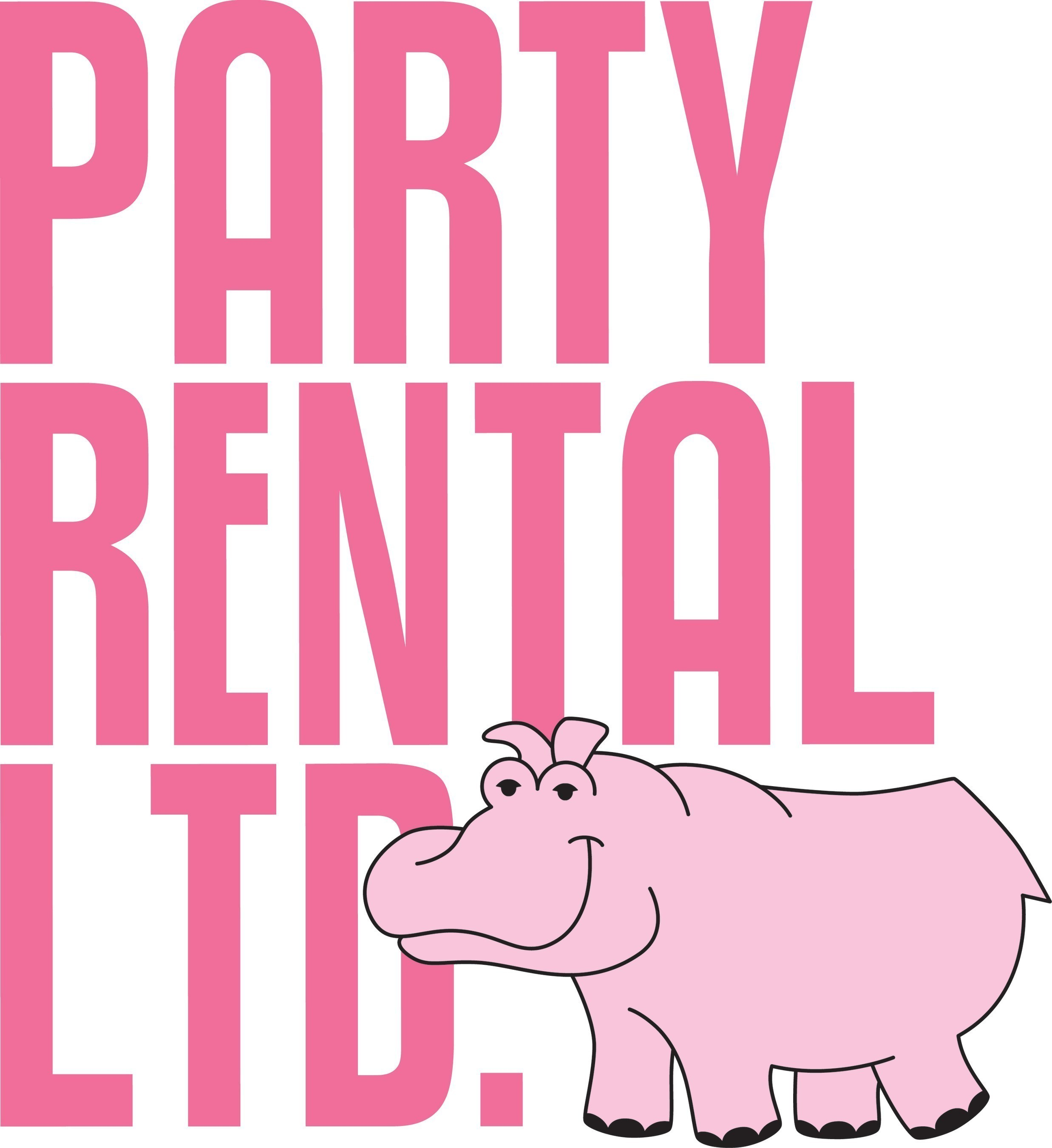 Party Rental LTD logo from web.jpg