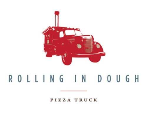 Rolling in Dough logo 72dpi.jpg