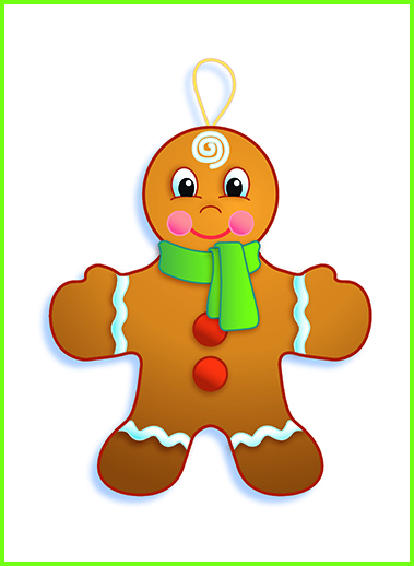 gingerbread boy copy.jpg