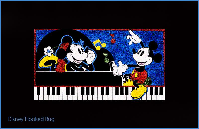 joe kovach_disney hooked rug_800px x 518px.jpg