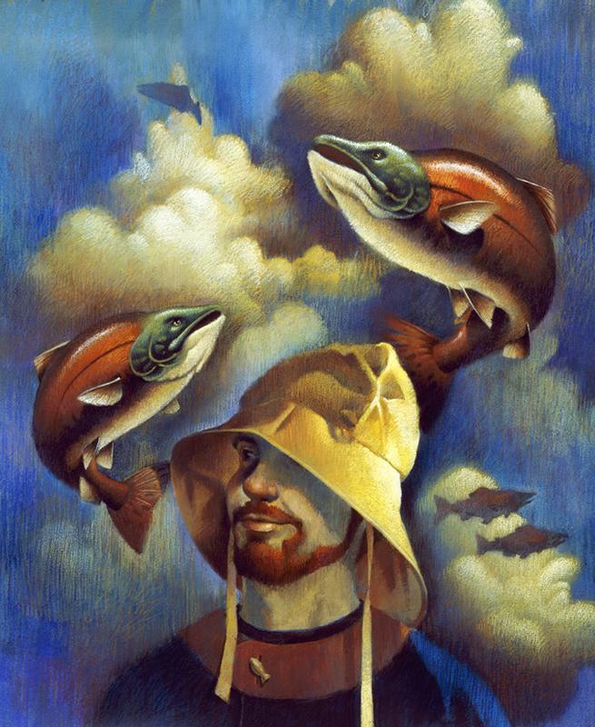 joe kovach_dreams of fishing 800 pxl.jpg