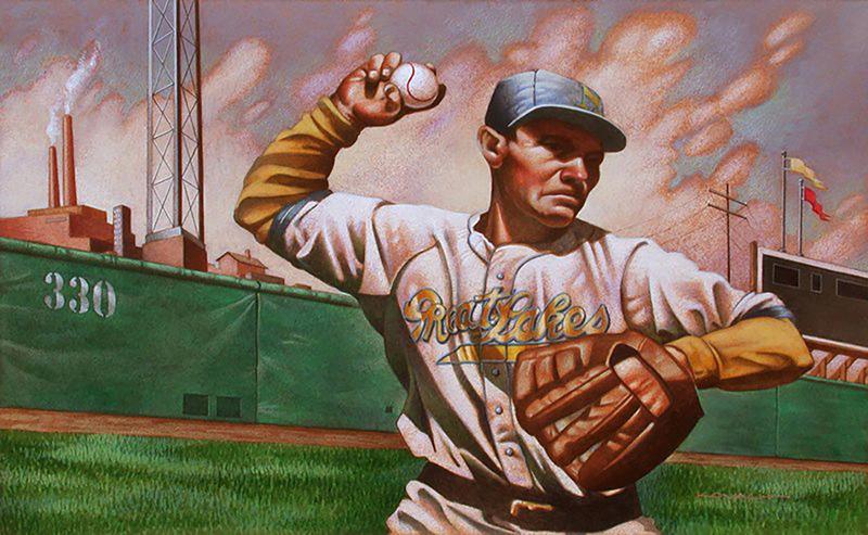 joe kovach_gl baseball league 800 pxl.jpg
