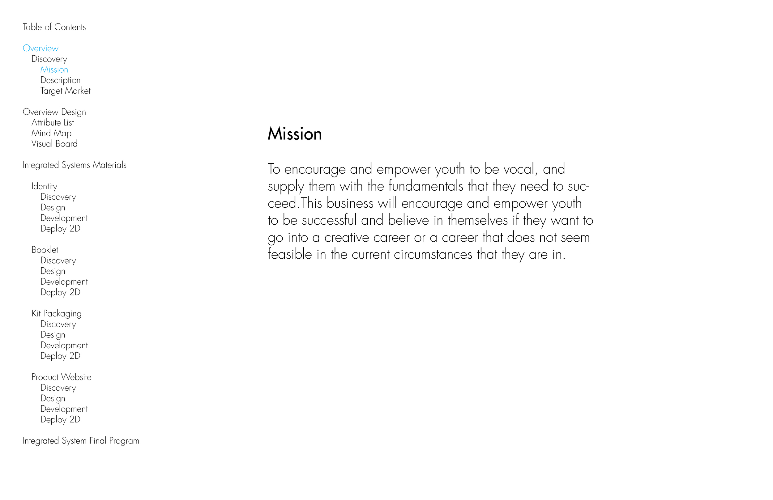 Project2_ProcessBook_Edwards3.jpg