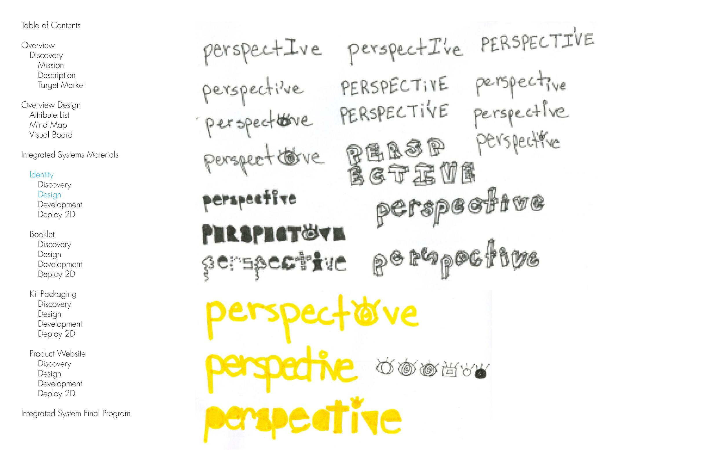 Project2_ProcessBook_Edwards11.jpg
