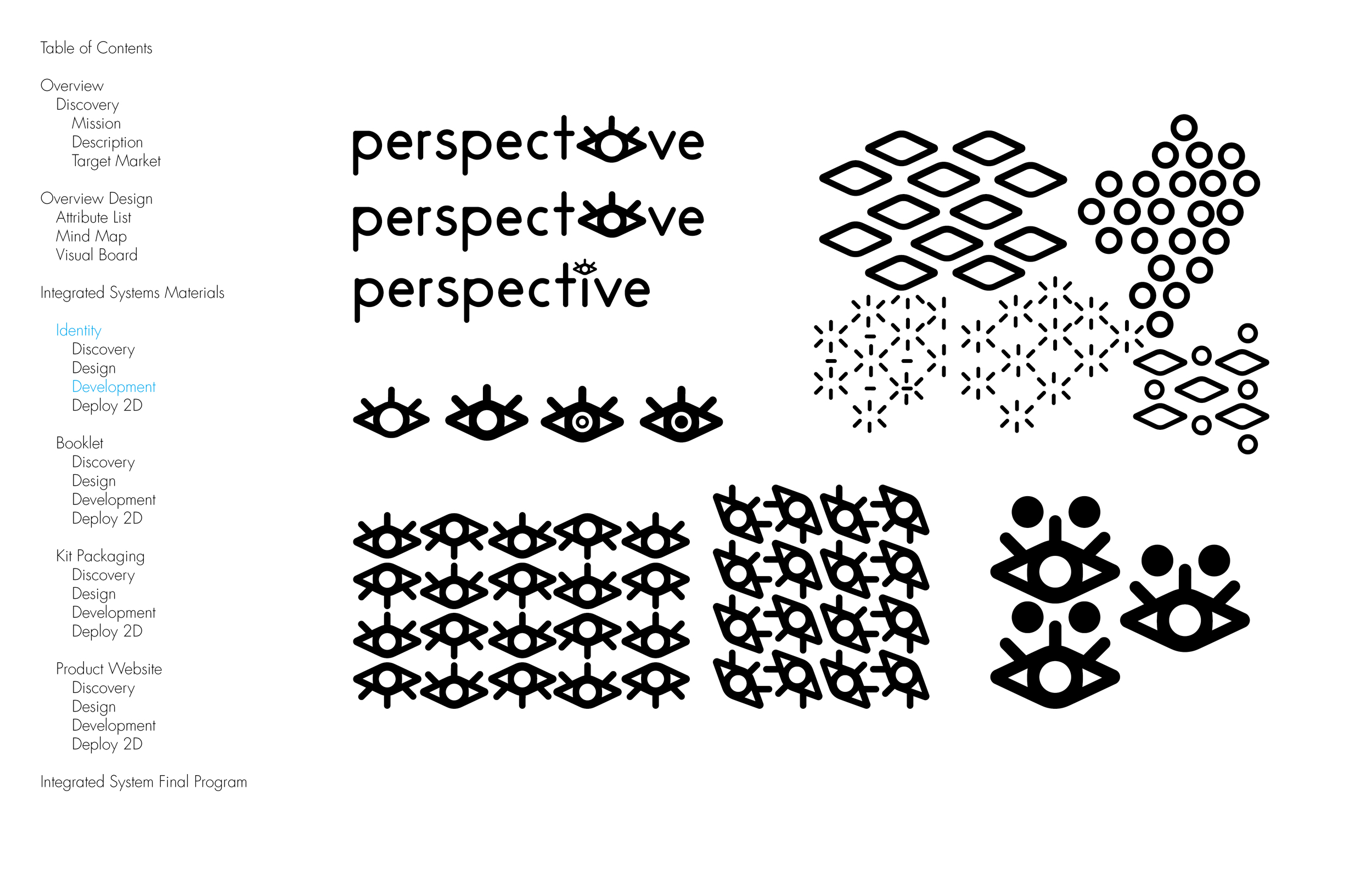 Project2_ProcessBook_Edwards15.jpg