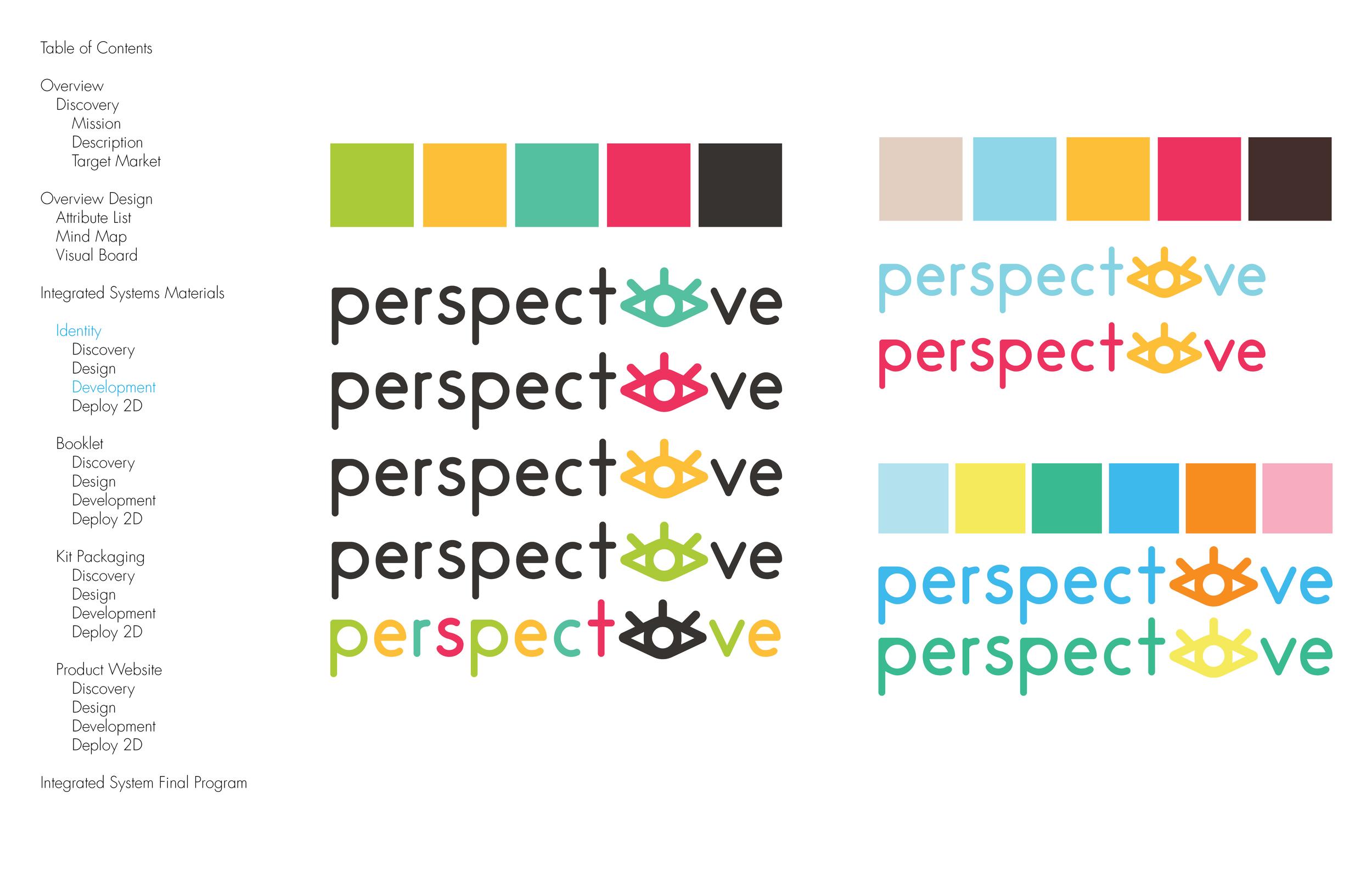 Project2_ProcessBook_Edwards16.jpg