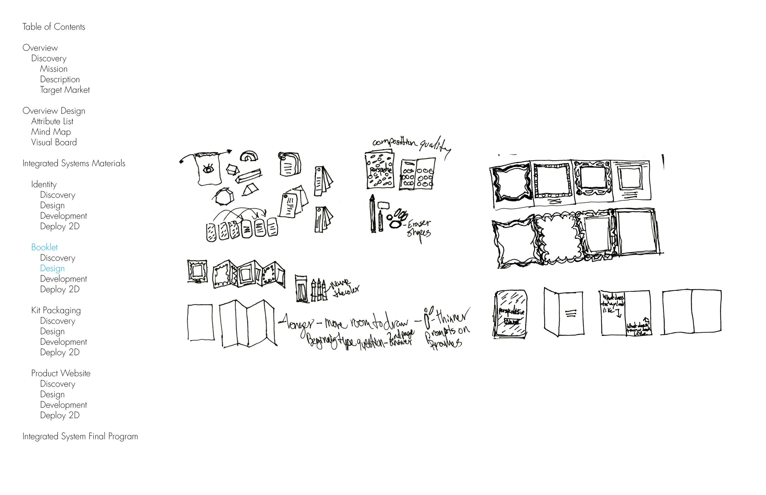 Project2_ProcessBook_Edwards21.jpg