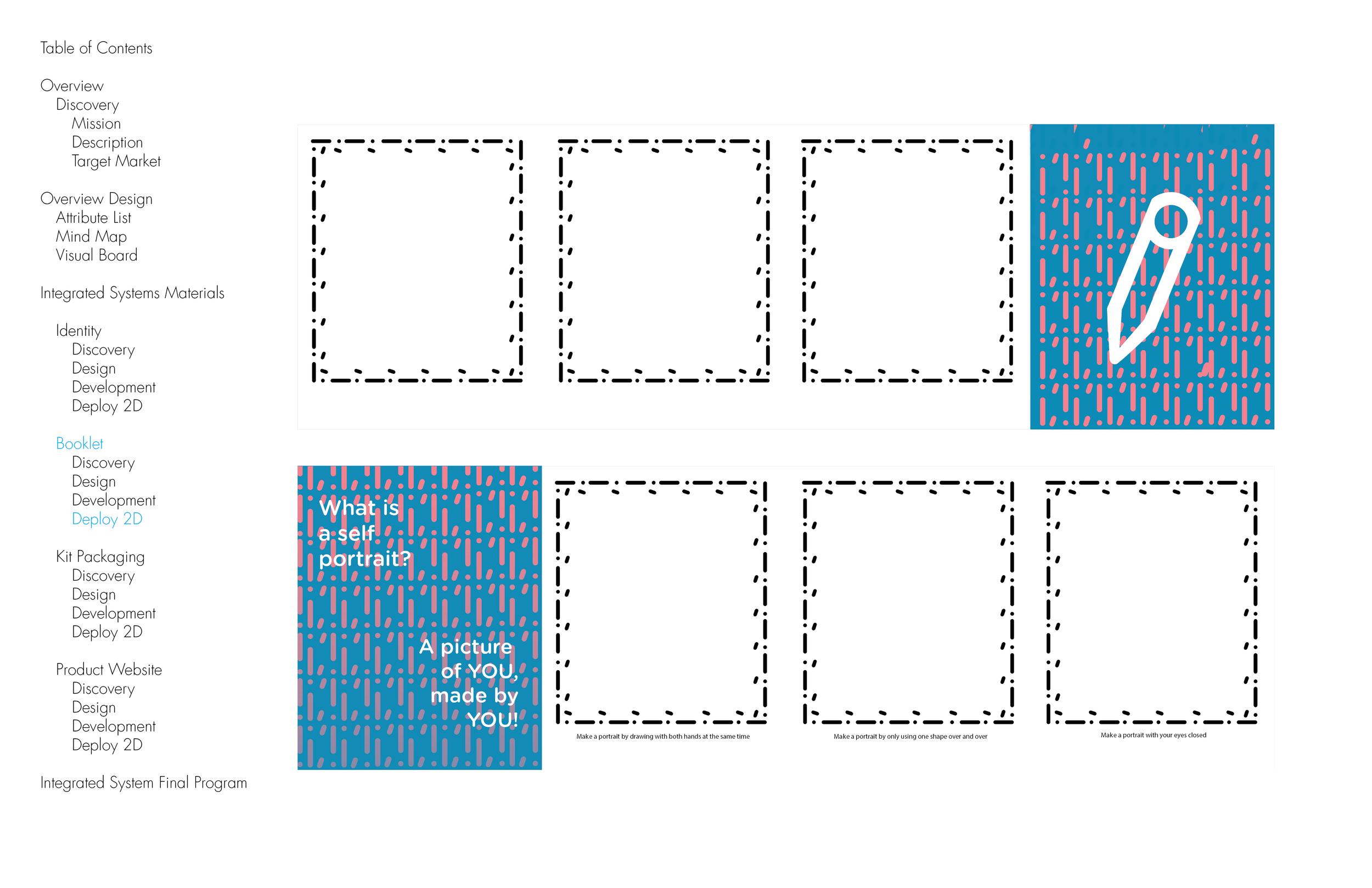 Project2_ProcessBook_Edwards32.jpg